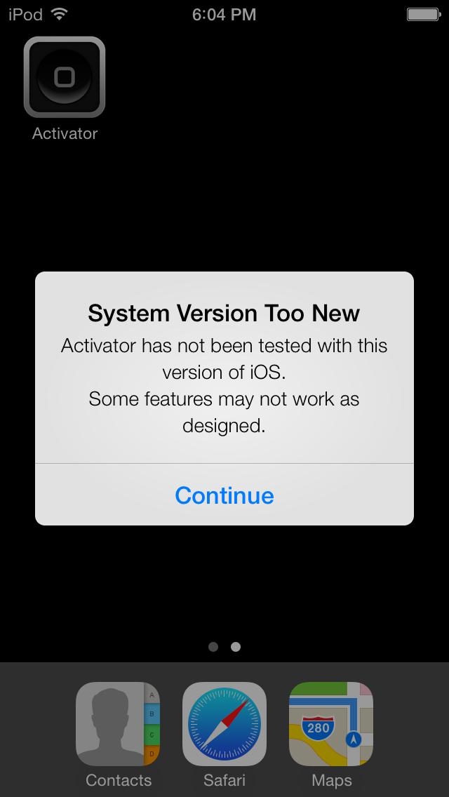 iOS7-jailbreak
