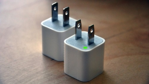 Apple-Adapters