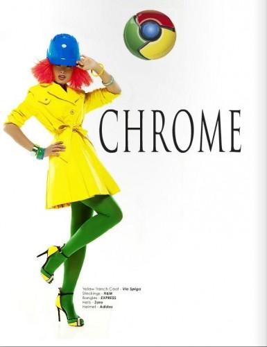 chromee