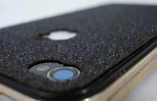 grip-tape-iphone-skin