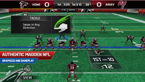 madden download free