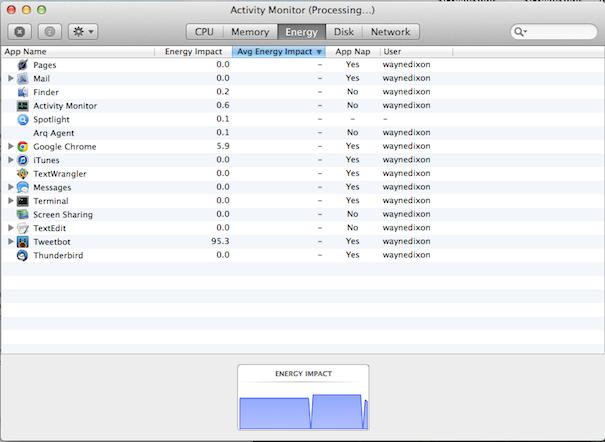OS.X.10.9.Mavericks.Activity.Monitor.Energy.09042013