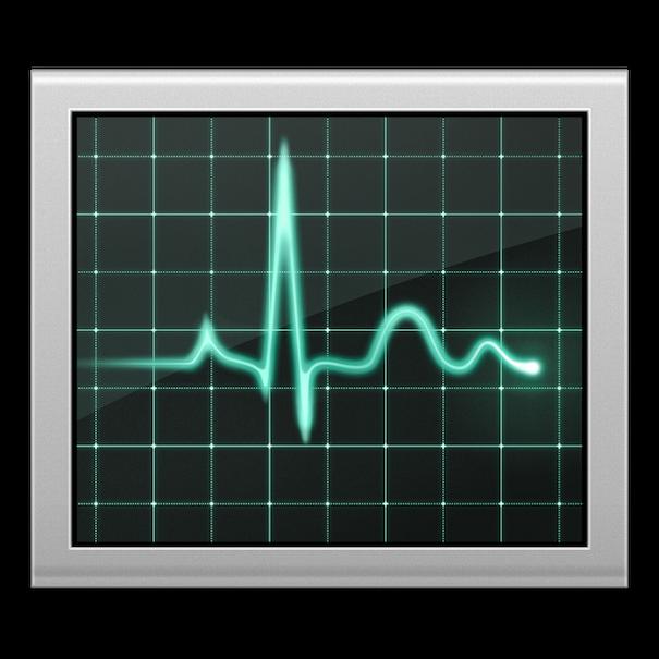 OS.X.10.9.Mavericks.Activity.Monitor.Logo.09042013