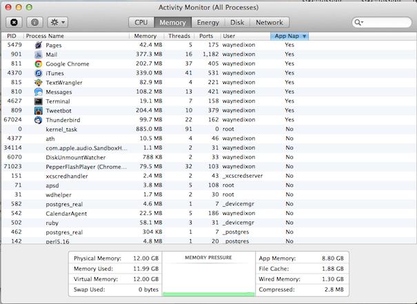 OS.X.10.9.Mavericks.Activity.Monitor.Memory.09042013