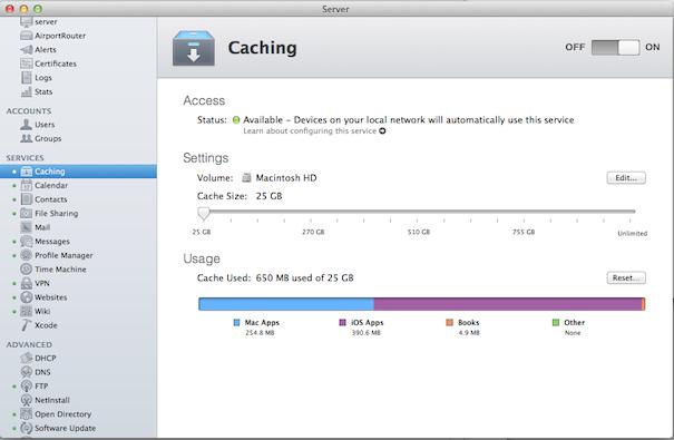 OS.X.10.9.Mavericks.Caching.Server.09042013