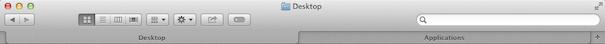 OS.X.10.9.Mavericks.Finder.Tabs.09042013