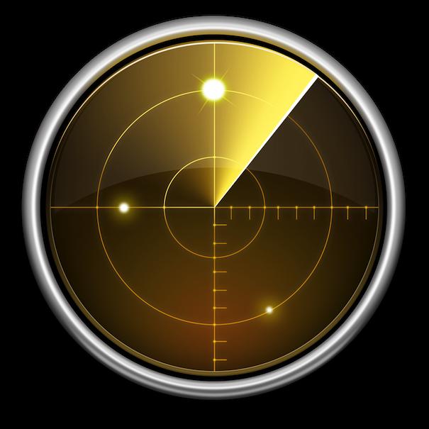 OS.X.10.9.Mavericks.Network.Utility.Icon.09042013