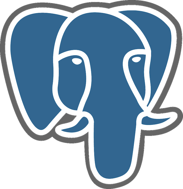 OS.X.10.9.Mavericks.PostgreSQL.09042013