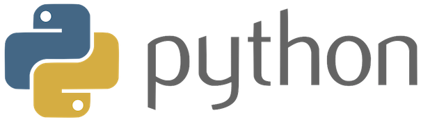 OS.X.10.9.Mavericks.Python.Logo