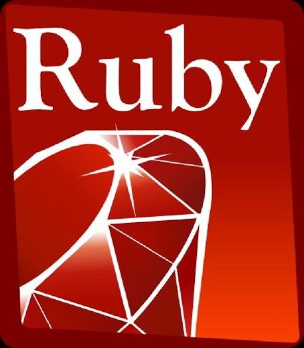 OS.X.10.9.Mavericks.Ruby.Logo.09042013