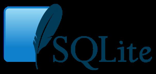 OS.X.10.9.Mavericks.SQLite.Logo.09042013
