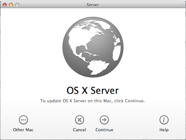 OS.X.10.9.Mavericks.Server.Logo.09042013