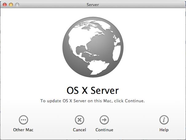 OS.X.10.9.Mavericks.Server.Logo.09042013