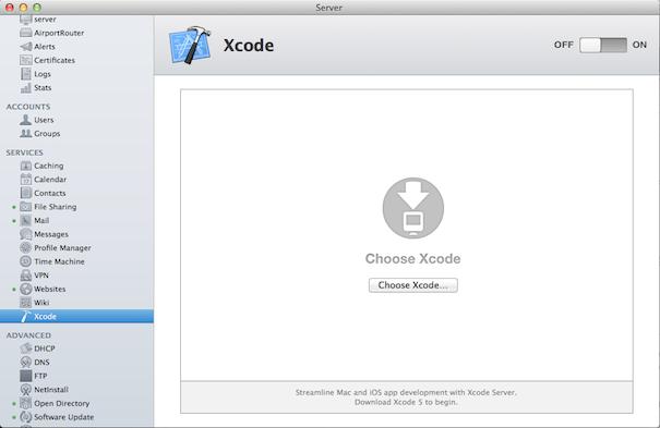 OS.X.10.9.Mavericks.Xcode.Services.09042013