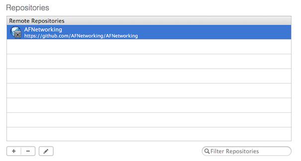OS.X.10.9.Mavericks.Xcode.Services.Remote.Repository.09042013