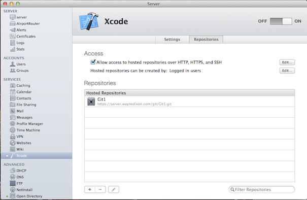 OS.X.10.9.Mavericks.Xcode.Services.Repositories.09042013