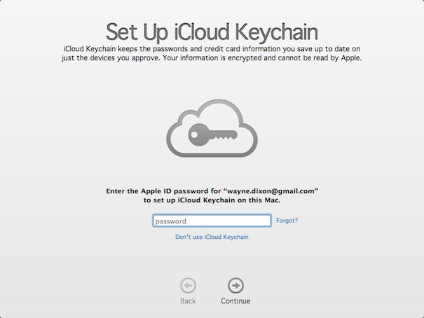 OS.X.10.9.Mavericks.iCloud.Keychain.09042013