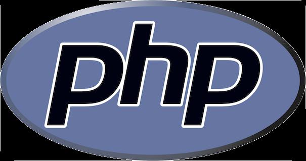 OS.X.10.9.Maverikcs.PHP.Logo.09042013