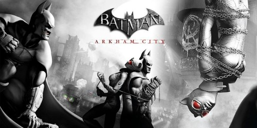 Batman_arkham_city_deals