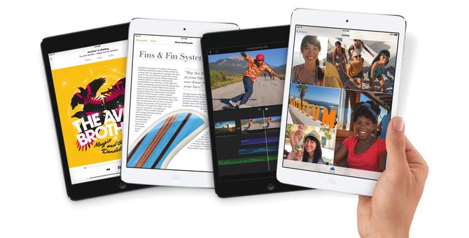 iPadmini 670x340
