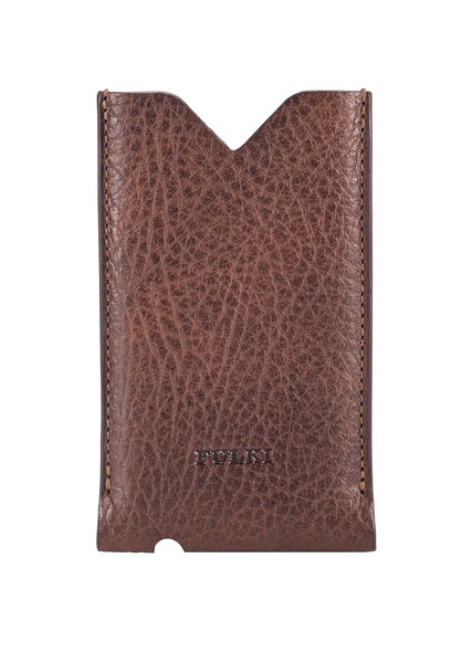 iphone5-case-fold-umber-01_grande