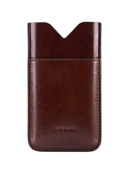 iphone5-case-pocket-coffee-01_grande