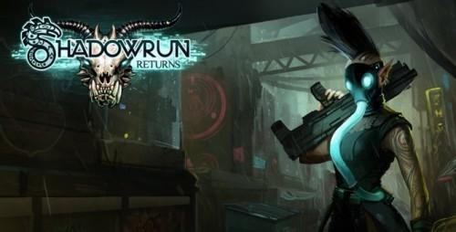 Shadowrun Returns Sets A New Bar For RPGs