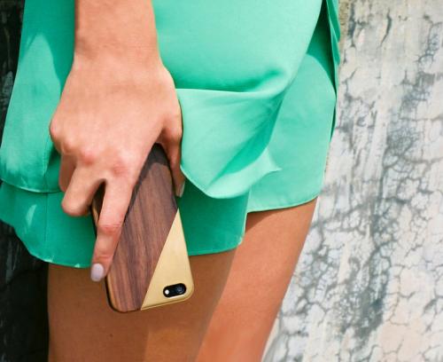 case-iphone