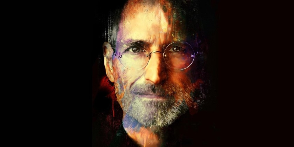 steve_jobs_wallpaper_hd-1548017