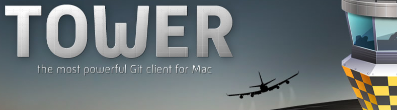 Git Client For Mac