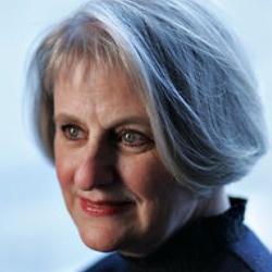 Judge Denise Cote