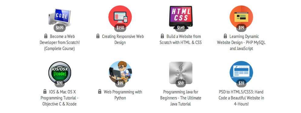 Deal: Check Out This Name Your Own Price Learn To Code Bundle