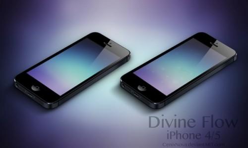 divineflow-2