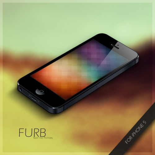 furb_by_mikaildesign-d5v9vew