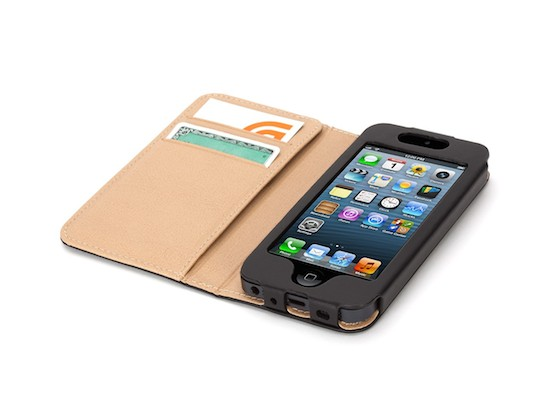 gb36017_midtownwallet_iphone5_2