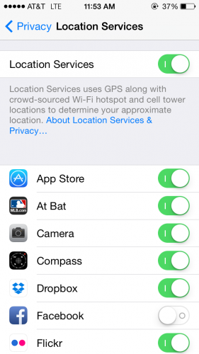 location_services