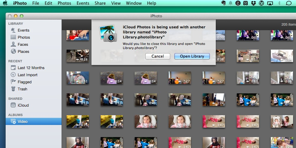 iphoto-photostream
