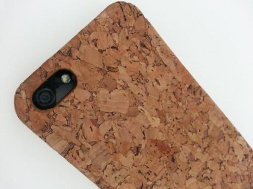 cork-case