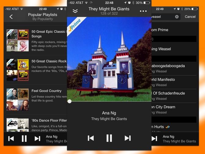 Rose Glen North Dakota ⁓ Try These Prime Music App For Mac