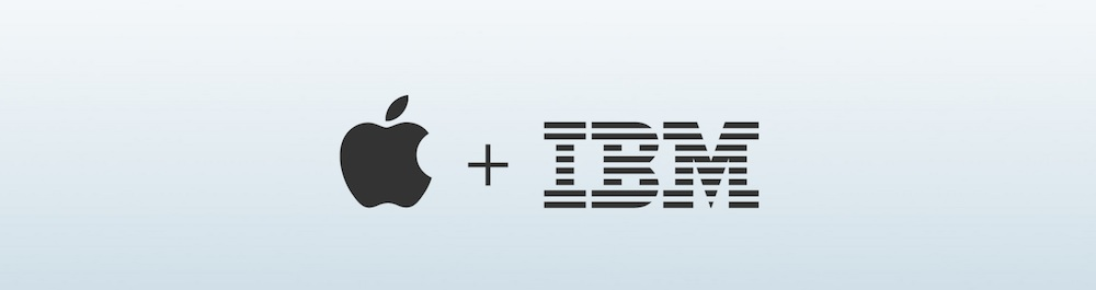 apple-ibm-piper-jaffary