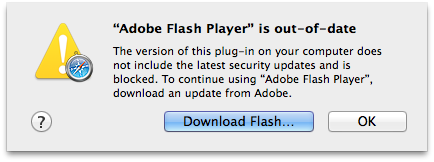 flashdownload