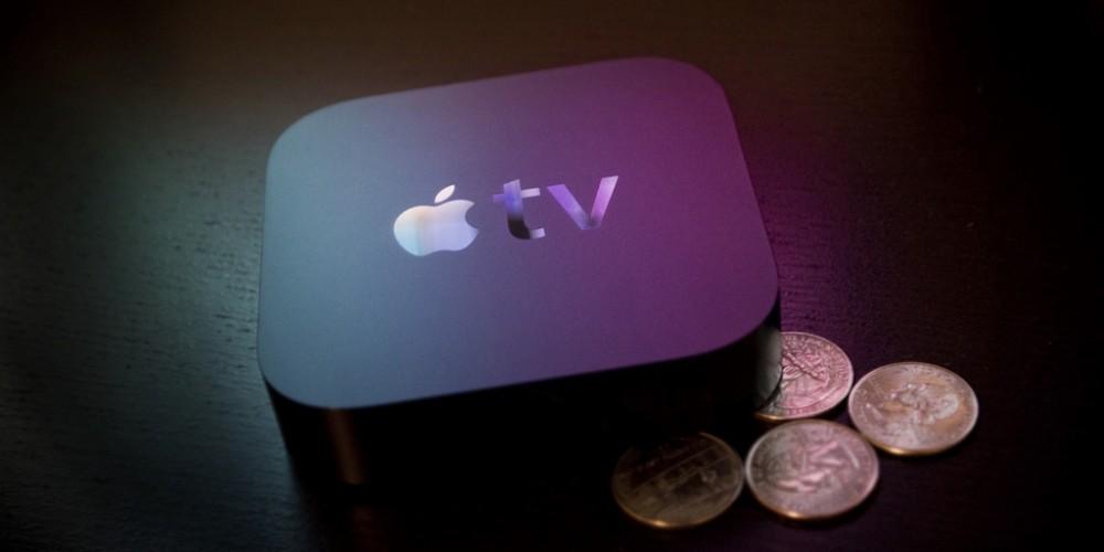 vimeo-apple-tv-app