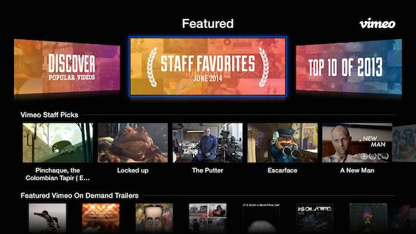 vimeo-apple-tv-update