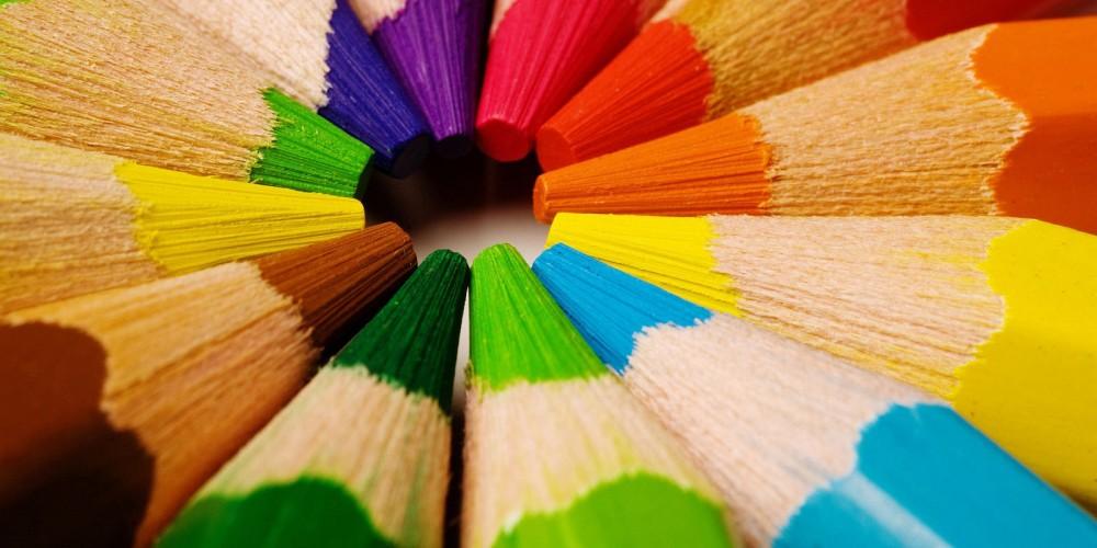 colored-pencils-pencils-22186558-1600-1200