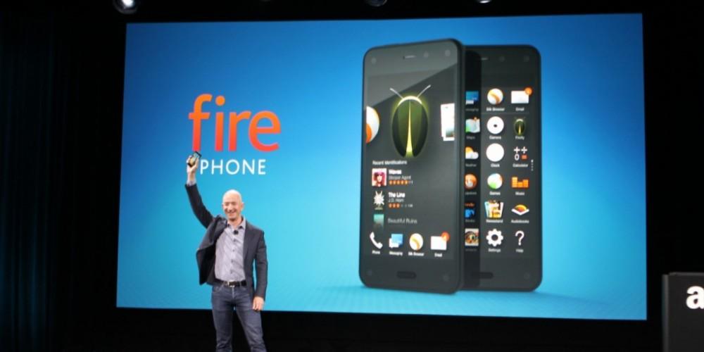 fire-phone-1024x582