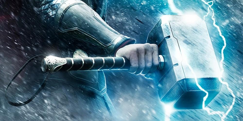 Thor-hammer-1-