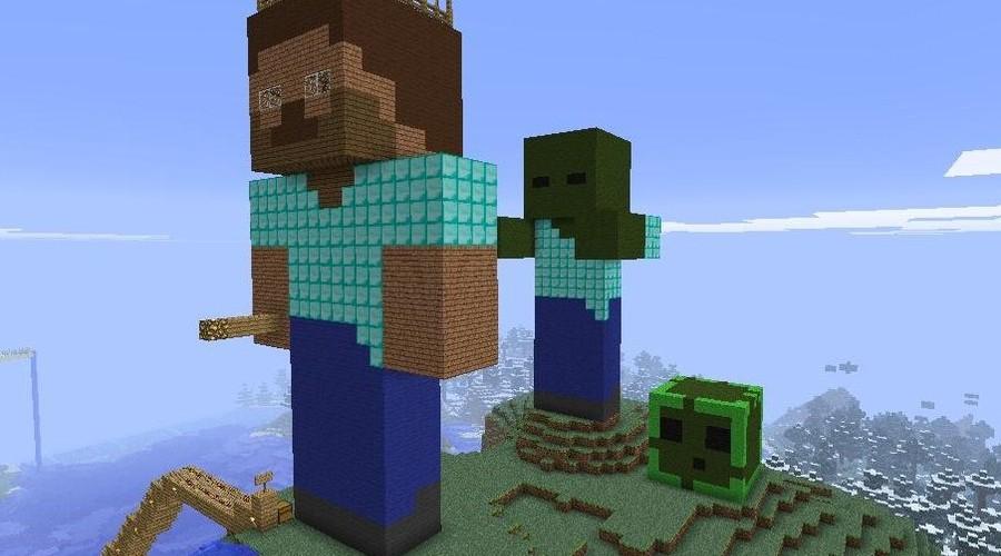 Minecraft_2