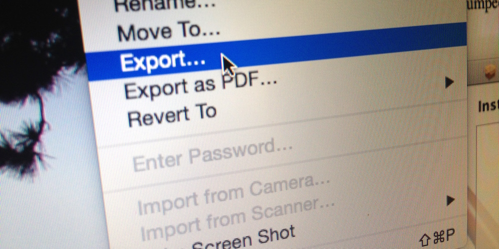 export_pdf_feat