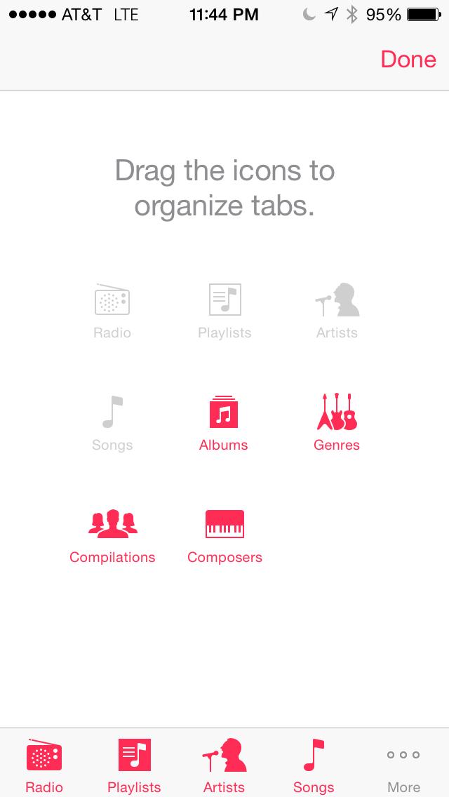 customize-music-toolbar