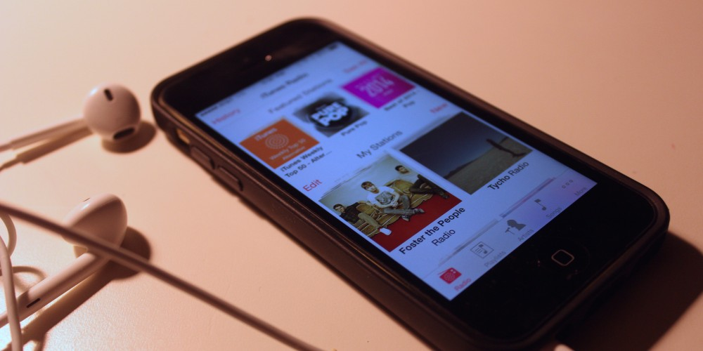 iphone-music-app-feat